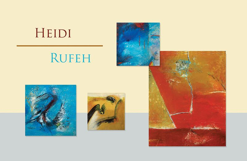 Rufeh card front 8.5x5.5 copy