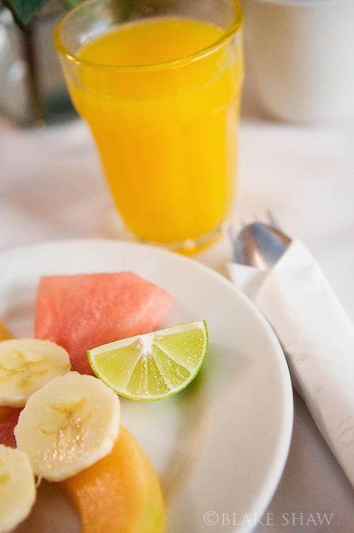 Breakfast san miguel copy