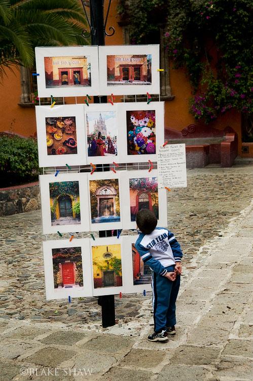 Photos of san miguel copy