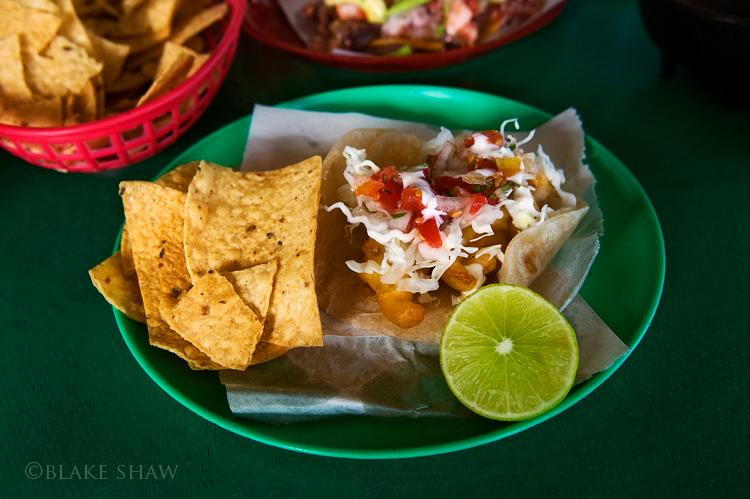 San felipe shrimp tacos copy