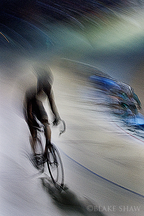 velodrome, cycling, abstract, bicycle racing photo