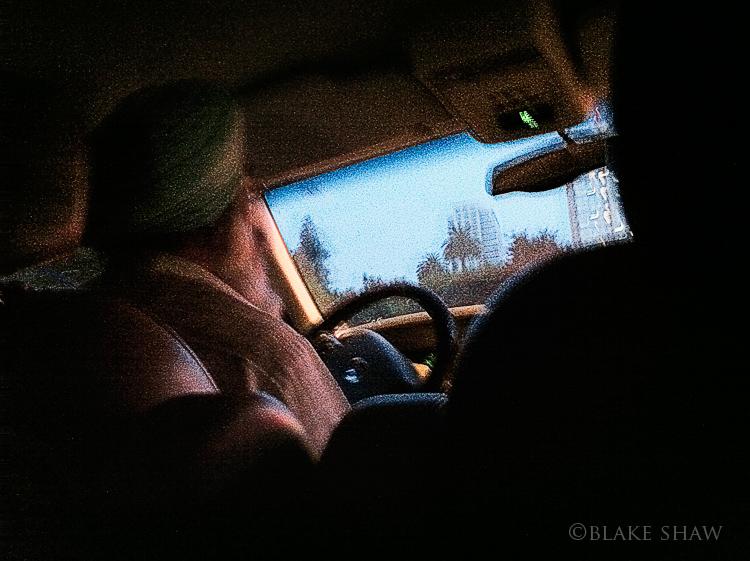 Sj taxi
