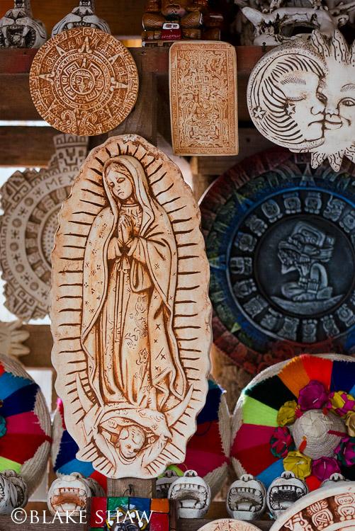 Souvenirs ek balam copy
