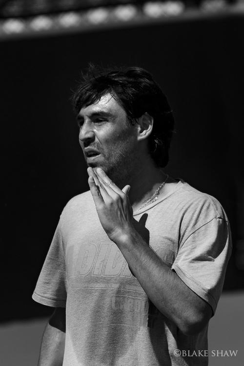 Marco bahgdatis