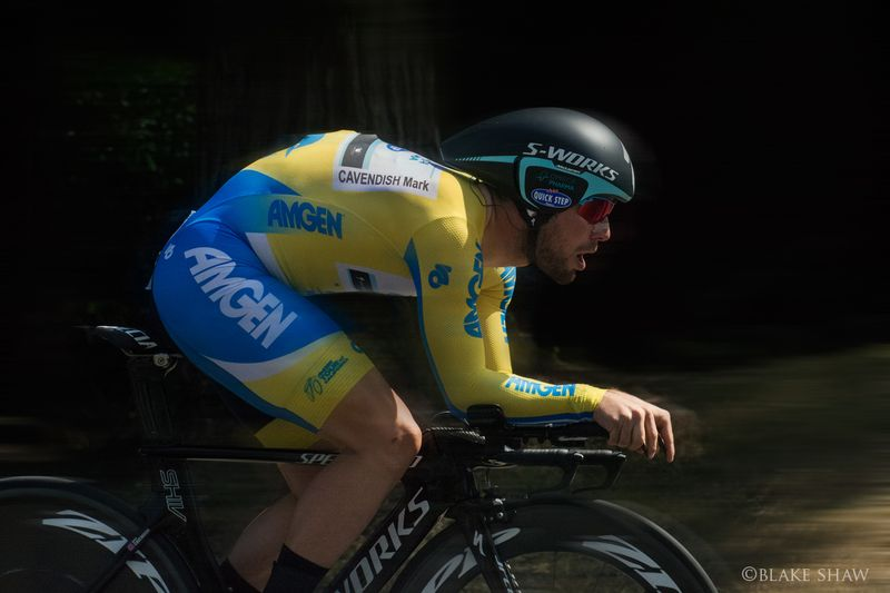 Mark cavendish folsom time trial