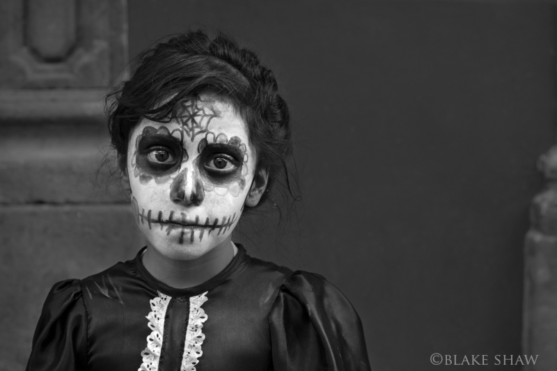Day of the dead 33