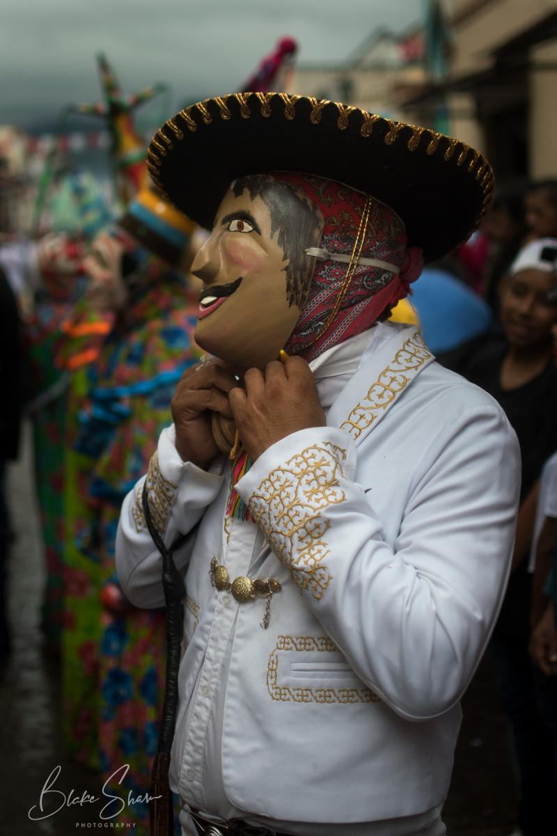Coatepec vaquero