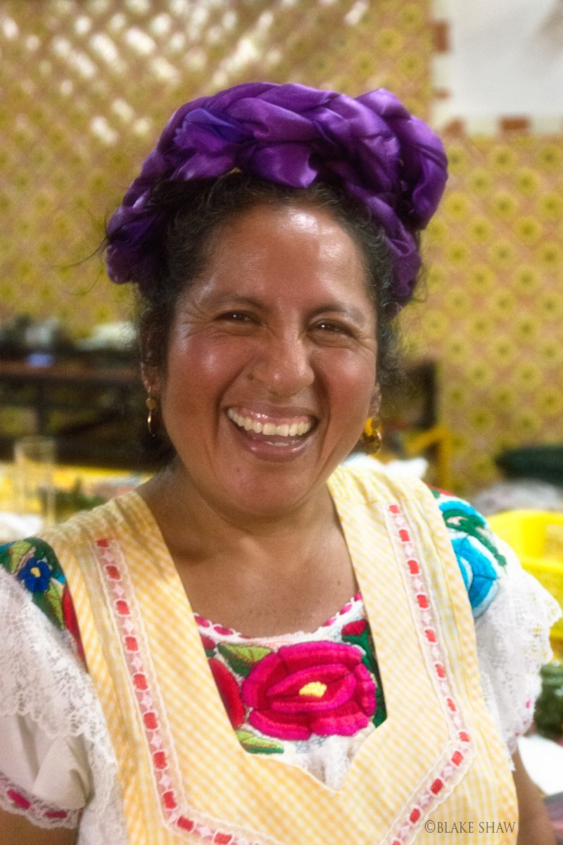 Tlamanalli sister
