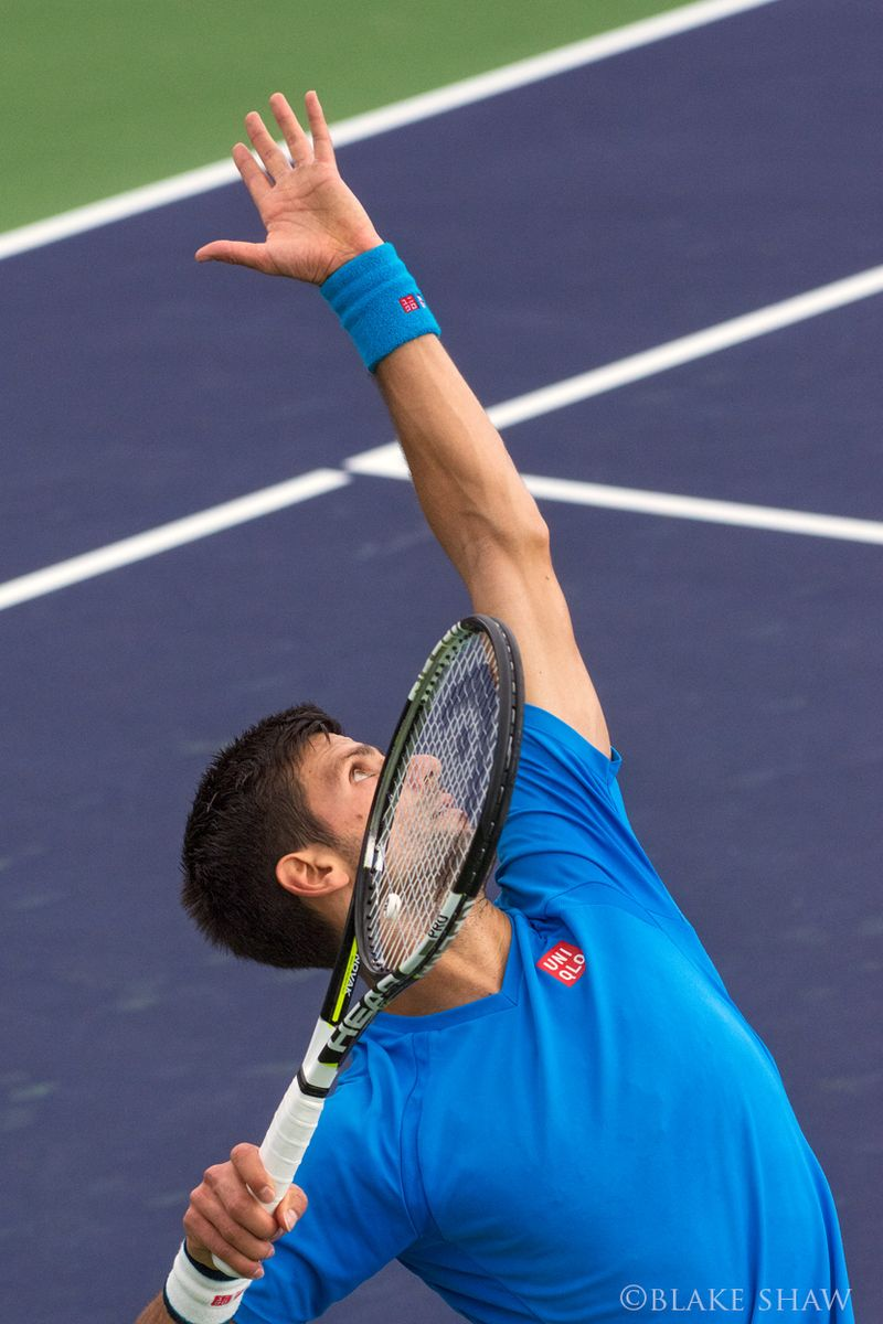 Novak djokovic2
