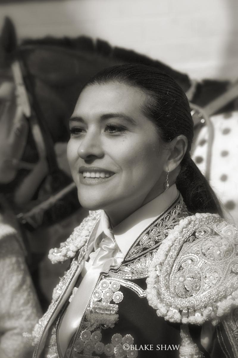 Lupita lopez glamour tijuana