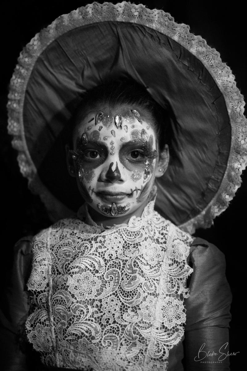 Patzcuaro dead 2