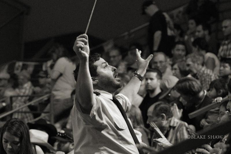 Artesia orchestra copy