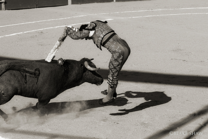 Antonio garcia el chihuahua