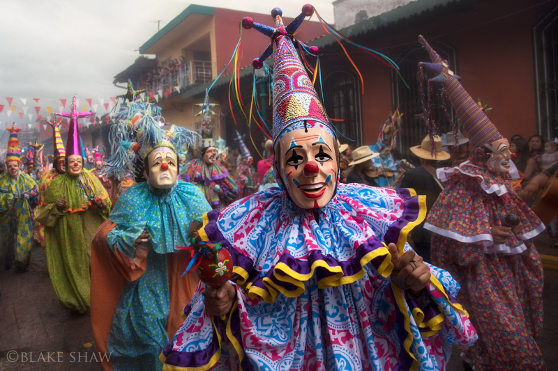 Coatepec clowns 11 copy