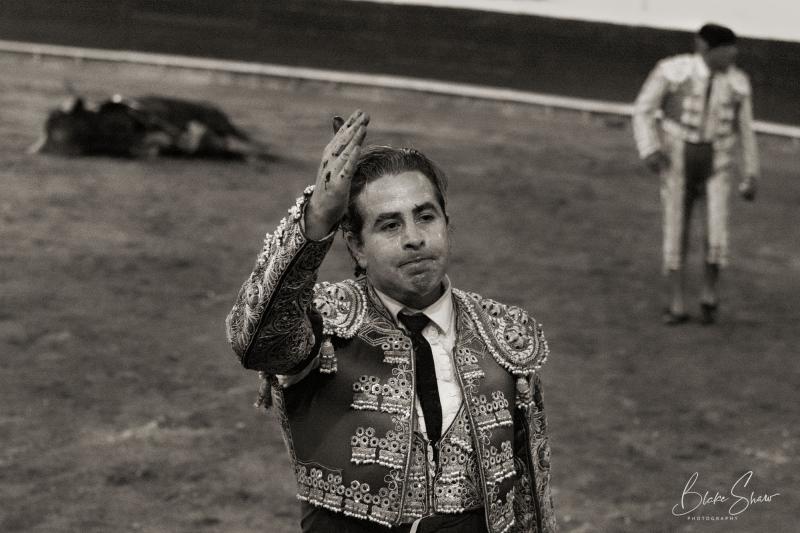 Alejandro Martínez Vértiz copy