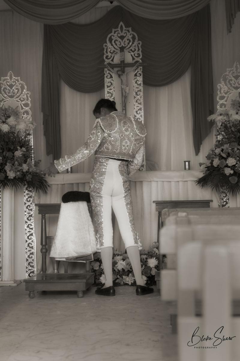 Sergioi flores xico chapel 2 copy