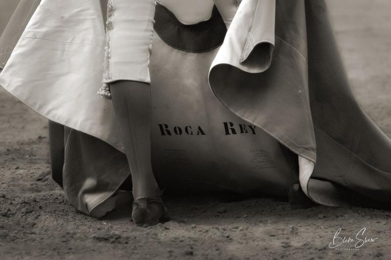 Andres roca rey petatera 2