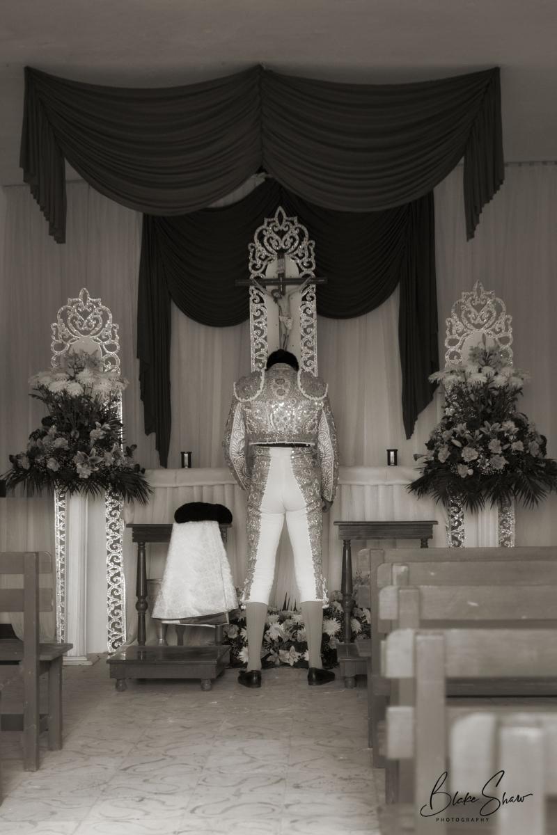 Sergio flores xico chapel copy