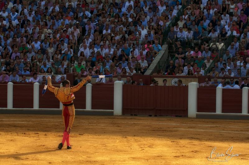 Juan jose padilla valladolid