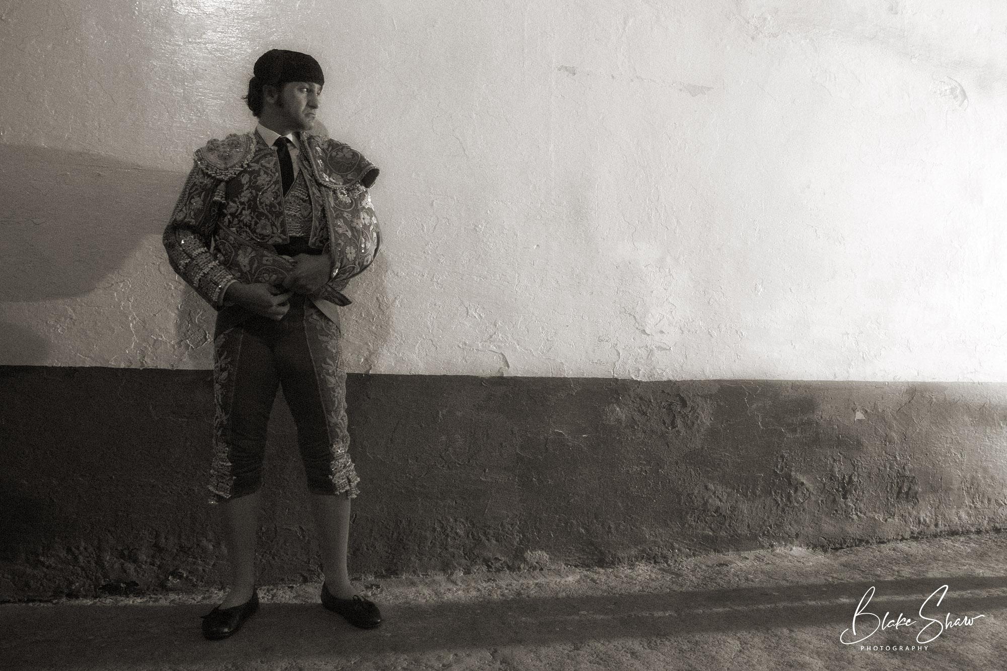 Una foto de Morante cada día - Página 7 6a00d8341d8a0653ef0240a4f35aba200b-pi