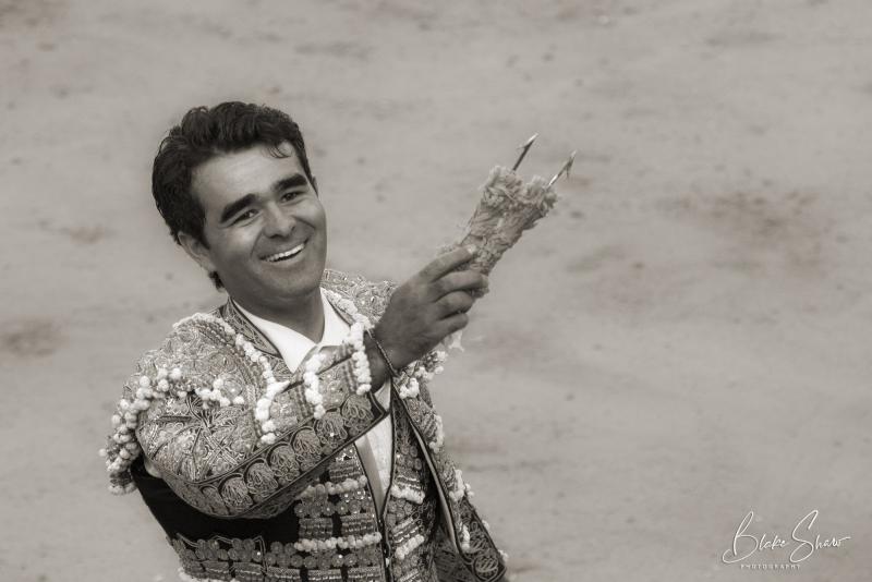 Jose rodriguez pepehillo tijuana