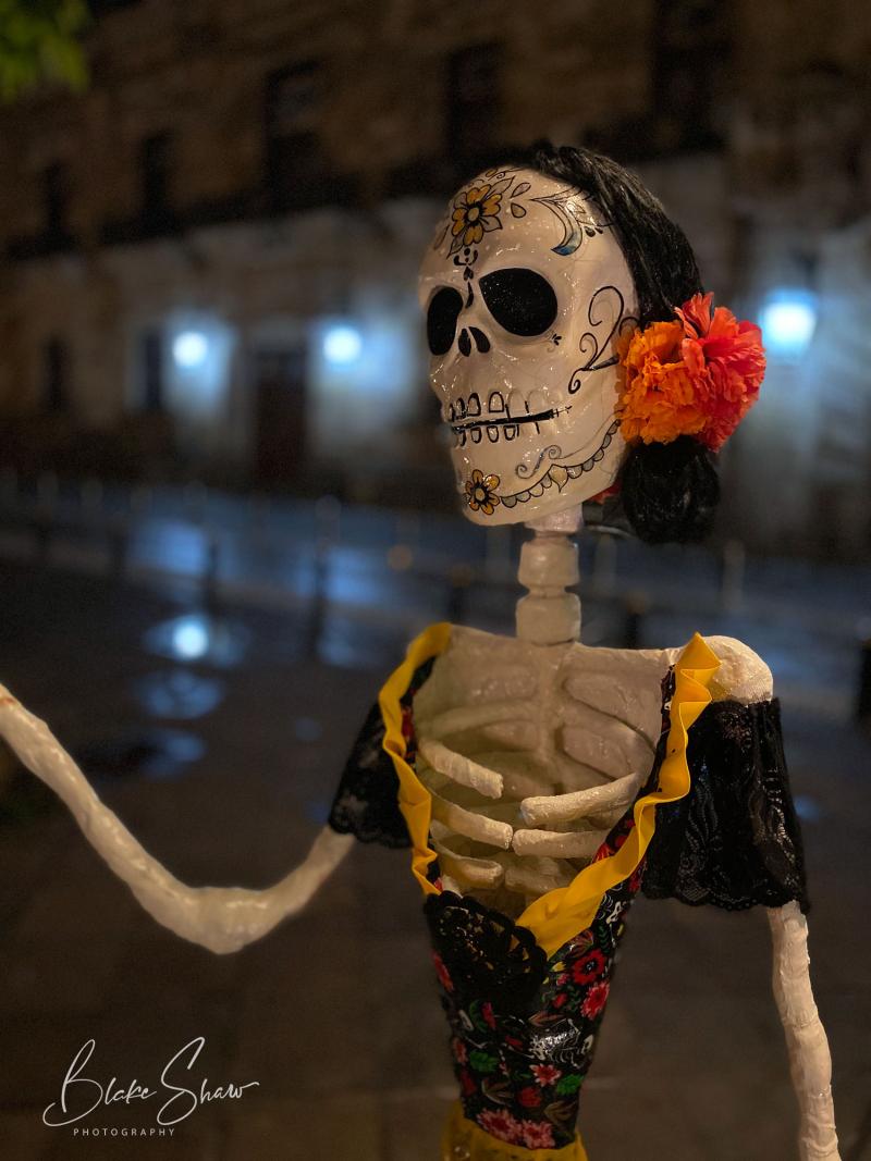 Guadalajara muerto 3