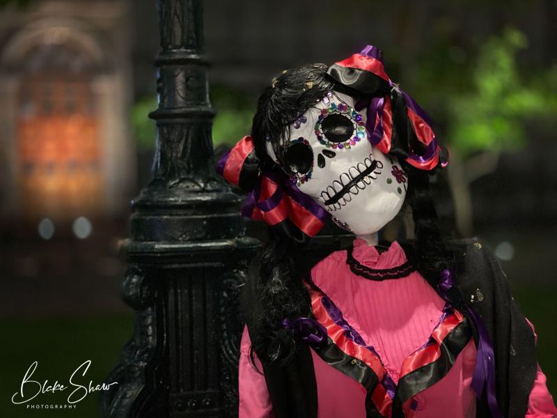 Guadalajara muerto 4