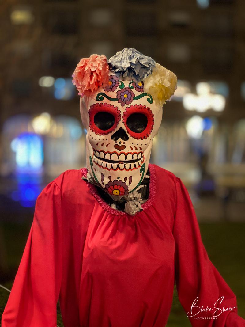 Guadalajara muerto 5