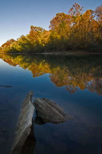Meramec_river_copy2