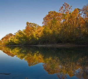 Meramec_river_copy_2