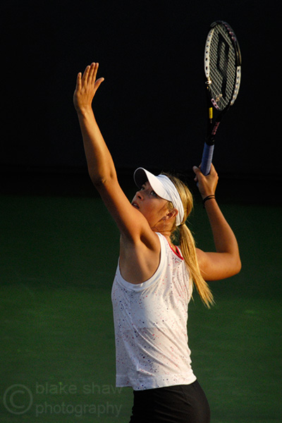 Sharapova_normal_copy