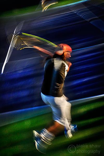 Nadal_motion_copy