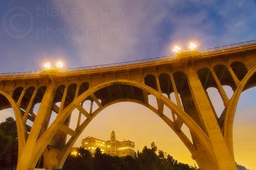 Arroyo_seco_bridge_copy