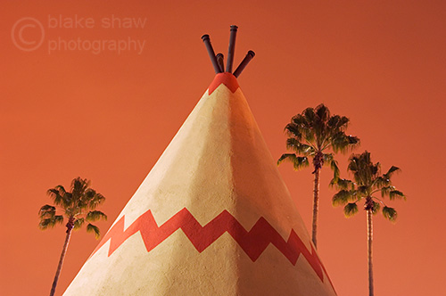 Wigwam_ca3_nosharp_copy_2