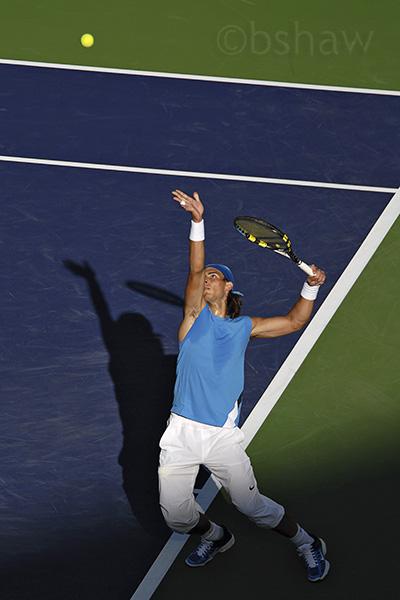 Nadal_3_12x18_copy