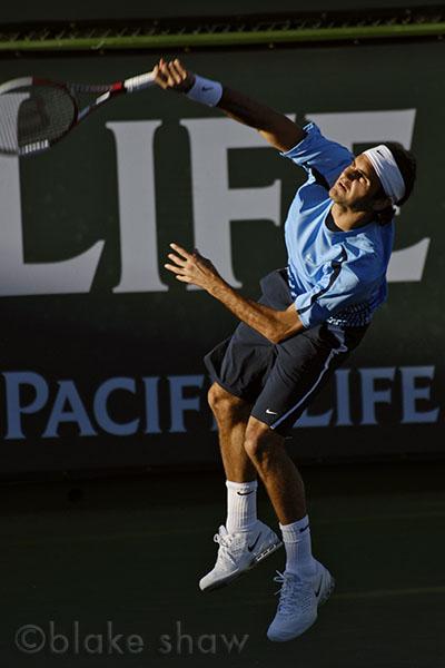 Federer2_copy