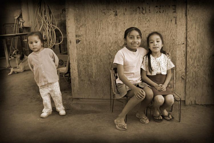 Ensenada_girls_1_sepia_2_copy