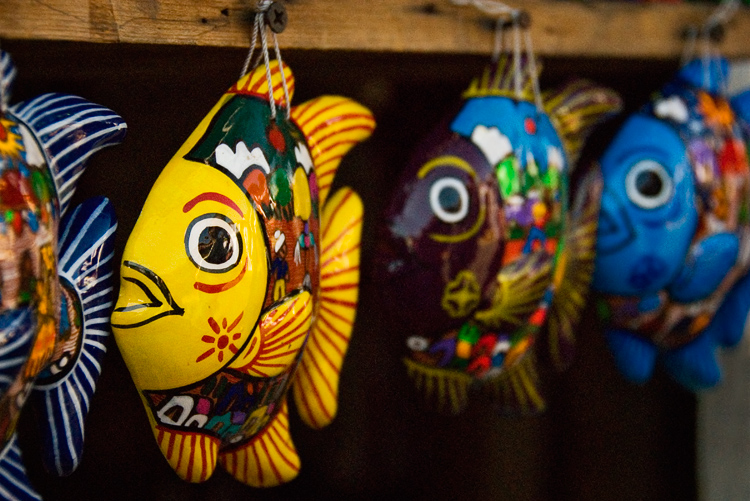 Souvenir_fish_copy_2
