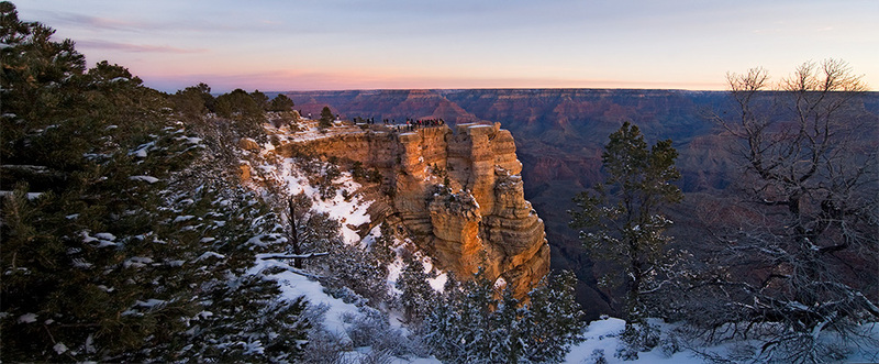 Grand_canyon_panorama_copy_2