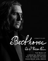 Beethoven200px