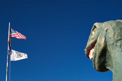 Gc_caverns_dinosaur_2